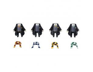 Harry Potter Nendoroid More 4-pack Parts For Figures Dress-up Hogwarts Uniforme Slacks Style Good Smile Company