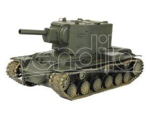 Forces of Valor 87016 Russian Heavy Tank KV-2 Ukraine 1941 1/72 Modellino