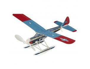 Revell 24325 Summer Action Air Master Aereo A Elastico SCATOLA ROVINATA Modellismo