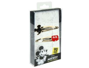 Disney Mickey Hair Accesories Cerdà