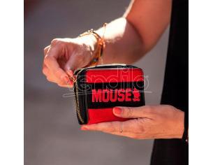 Disney Mickey Portafoglio Cerdà