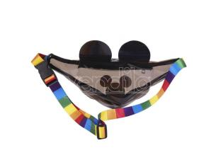 Disney Mickey Pride Marsupio Cerdà
