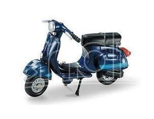 New Ray NY06047 VESPA ET3 1976 Blue 1:32 Moto Modellino