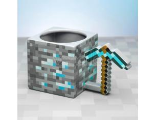Minecraft Tazza Pickaxe Paladone Products