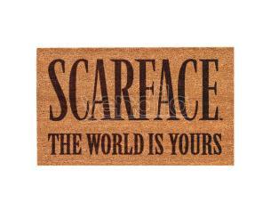 Sciarpaace Logo Zerbino Sd Toys