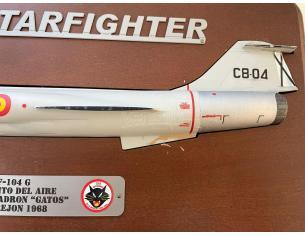 T&D 5049 Tornado Ids 36° Stormo 156° Gruppo Modellino PRODOTTO ROVINATO