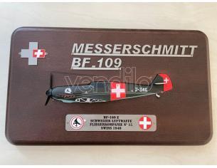 T&D 5013 MB-339A Pan Frecce Tricolori 313° Gruppo SCATOLA ROVINATA