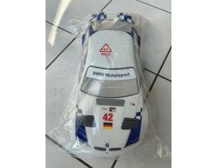Rpm Racing HT203 BMW M3 07 Version Corpo On the Road 190 mm Modellino