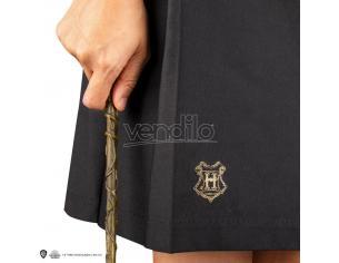 Harry Potter Gonna Studente Hogwarts Hermione Granger Cinereplicas