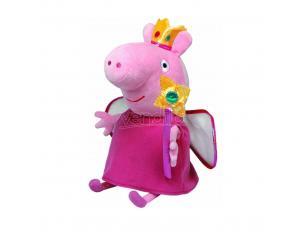 Principessa Peppa Pig Peluche 40 cm TY