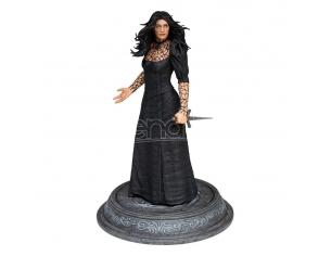 The Witcher Pvc Statua Yennefer 20 Cm Dark Horse