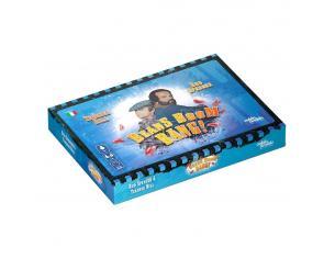 BEANS BOOM BANG! - Il Gioco Con Bud Spencer E Terence Hill  - Italiano Oakie Doakie Games