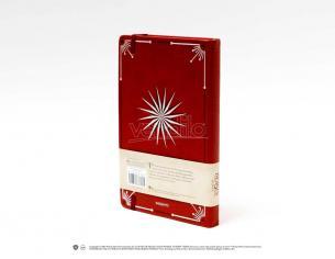 Animali Fantasticis Hardcover Ruled Journal Stupefy Insight Editions