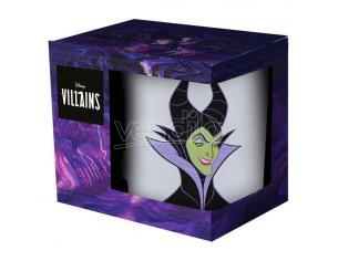 Maleficent Tazza Evil Joy Toy