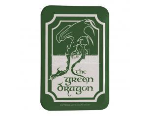 Il Signore Degli Anelli Magnet The Green Dragon Sd Toys
