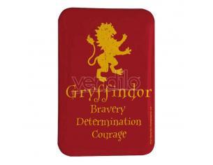 Harry Potter Magnet Grifondoro Sd Toys