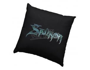 Il Signore Degli Anelli Cuscino Sauron 56 X 48 Cm Sd Toys