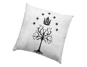Il Signore Degli Anelli Cuscino White Tree Of Gondor 56 X 48 Cm Sd Toys