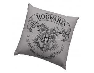 Harry Potter Cuscino Hogwarts 45 X 45 Cm Sd Toys