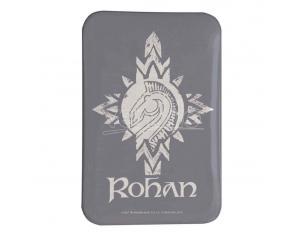Il Signore Degli Anelli Magnet Rohan Sd Toys