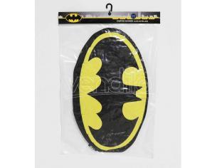 Dc Comics Batman Logo Cuscino Sd Toys